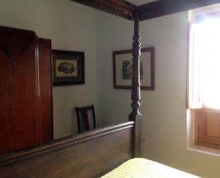Cortijo Rural - Habitación Doble - 1 cama