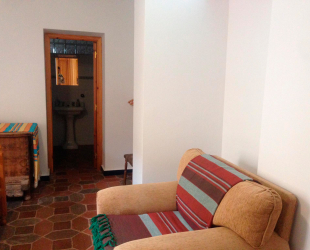 Cortijo Rural - Habitación Doble - 2 camas